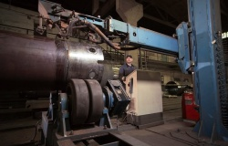 casing-pipes-submerged-arc-welding